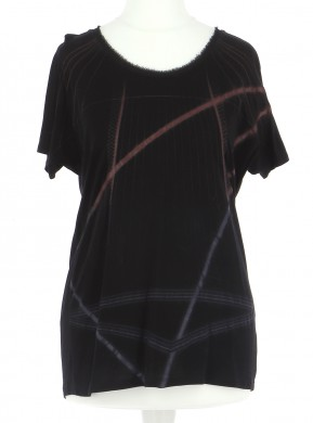 Tee-Shirt THE KOOPLES SPORT Femme XS