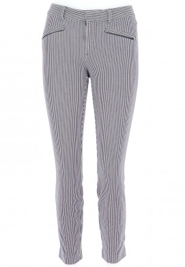 Pantalon GAP Femme FR 34
