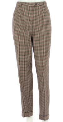 Vetements Pantalon GERARD DAREL MARRON