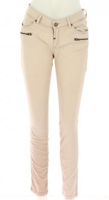 Pantalon ICODE Femme W28