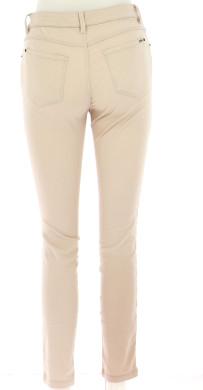Vetements Pantalon ICODE BEIGE