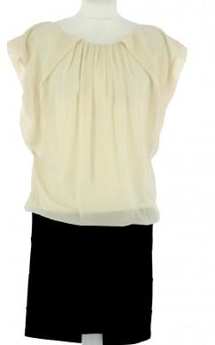 Robe AN-#39;GE Femme T1