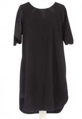 Robe COTELAC Femme FR 44