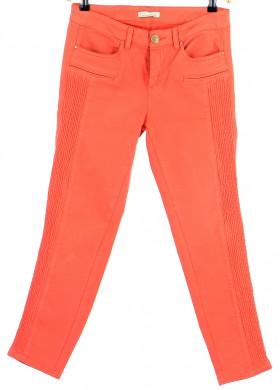 Jeans IKKS Femme W27
