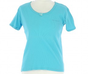 Tee-Shirt TED LAPIDUS Femme M