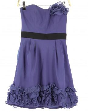 Robe ALAIN MANOUKIAN Femme FR 38