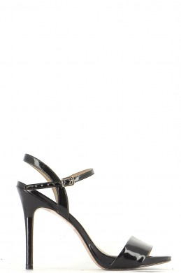 Sandales COSMOPARIS Chaussures 38