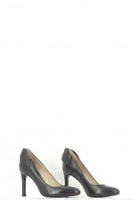 Chaussures Escarpins SAN MARINA NOIR