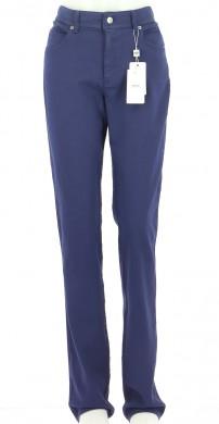 Pantalon ARMANI Femme W33