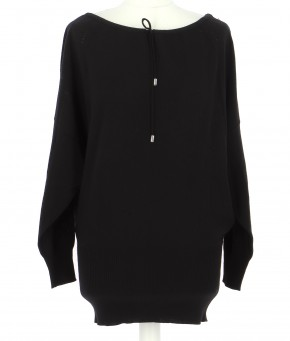 Pull CHACOK Femme M