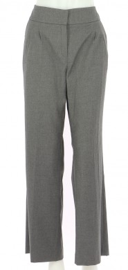 Pantalon 1.2.3 Femme FR 42