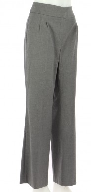 Vetements Pantalon 1.2.3 GRIS