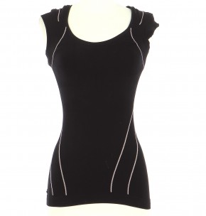 Top REPETTO Femme XS
