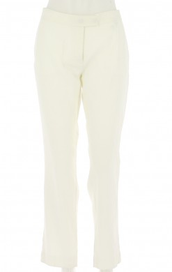 Pantalon JOSEPH Femme FR 42