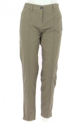 Pantalon LACOSTE Femme FR 42