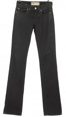 Jeans ATELIER NOTIFY Femme W25