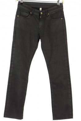 Pantalon ACQUAVERDE Femme W28