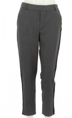 Pantalon ZARA Femme S