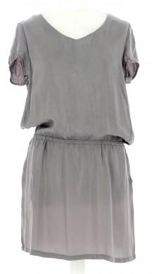 Robe EKYOG Femme FR 38