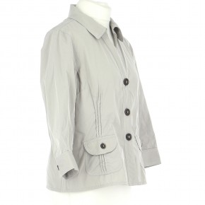 Vetements Veste / Blazer GERARD DAREL GRIS