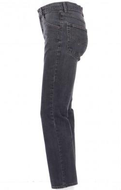 Vetements Jeans LEVI'S GRIS