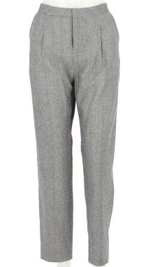 Pantalon SUNCOO Femme T3