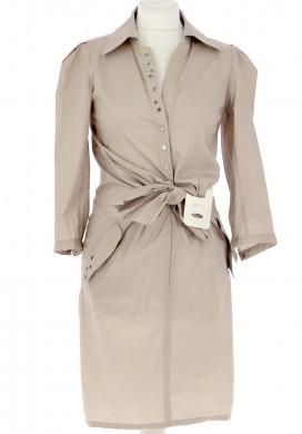 Robe ADOLFO DOMINGUEZ Femme FR 36