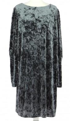 Robe VIOLETA BY MANGO Femme XL