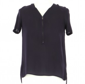 Top THE KOOPLES Femme T0