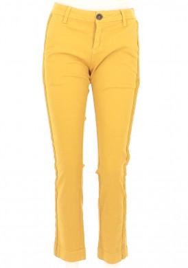 Pantalon MKTSTUDIO Femme W26