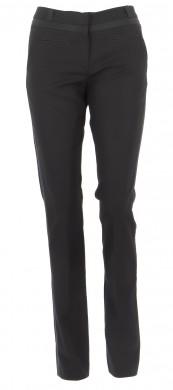 Pantalon THE KOOPLES Femme FR 36