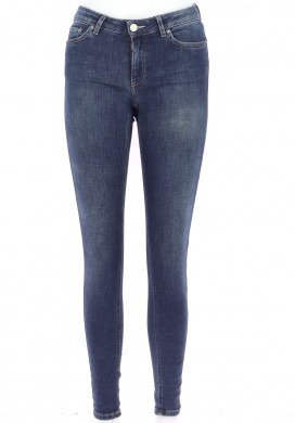 Jeans ACNE Femme W26