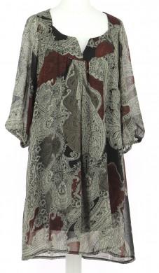 Robe AN-#39;GE Femme T2