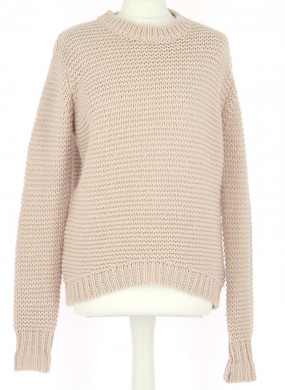 Pull MARIE SIXTINE Femme S