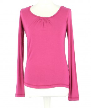 Tee-Shirt CHACOK Femme T1