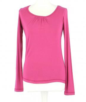 Tee-Shirt CHACOK Femme T1