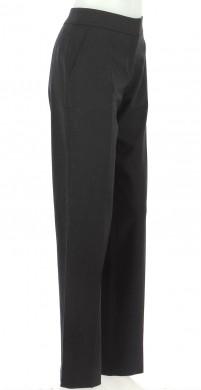 Vetements Pantalon ARMANI NOIR