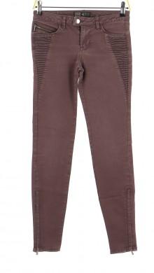 Jeans ZARA Femme FR 34