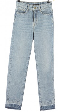 Jeans MAJE Femme FR 34