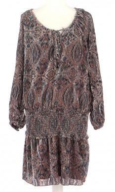 Robe ANTIK BATIK Femme S