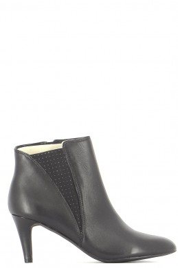 Bottines / Low Boots ANDRE Chaussures 41