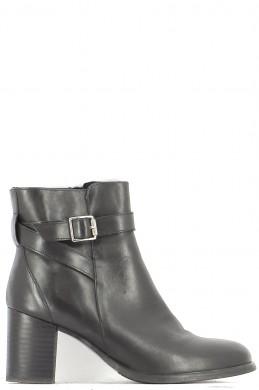Bottines / Low Boots JONAK Chaussures 41