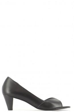 Escarpins MINELLI Chaussures 41