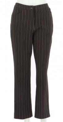 Pantalon CACHAREL Femme FR 38