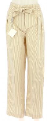 Pantalon MAX MARA Femme FR 46