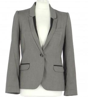 Veste / Blazer 1.2.3 Femme FR 36