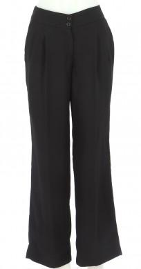 Pantalon 1.2.3 Femme FR 40