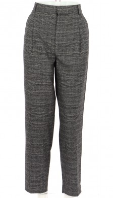 Pantalon ZARA Femme L