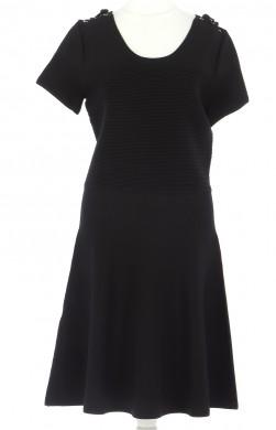 Robe CAROLL Femme M