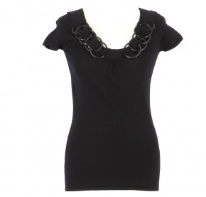 Top MARCIANO Femme T3